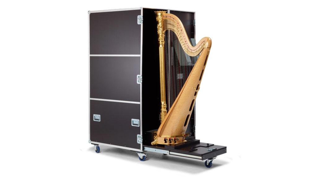 Harfe3