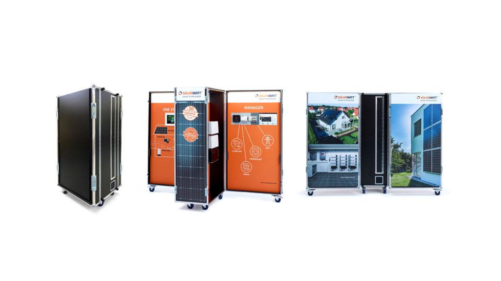 Messecase-Solarwatt-e1586267838556